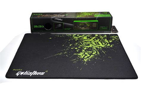Keyboard And Mouse Mat by Large Razer Goliathus Keyboard And End 12 18 2015 12 15 Am