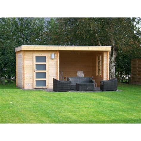 house plat design cabane jardin toit plat villeurbanne 3139
