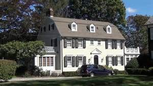 House For House big steppin amityville horror house for my gacfamily