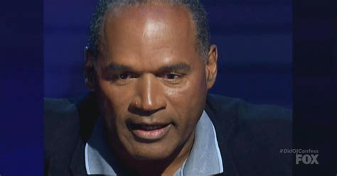 Oj Denies Book Confession 2 by Oj Has Lost His Mind Diary Of A Mad Mind