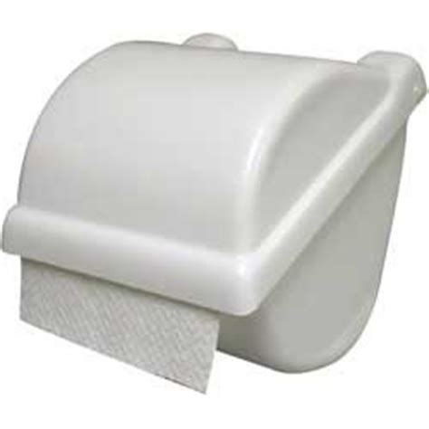 covered toilet paper holder sail systems surface mounted covered toilet tissue holder