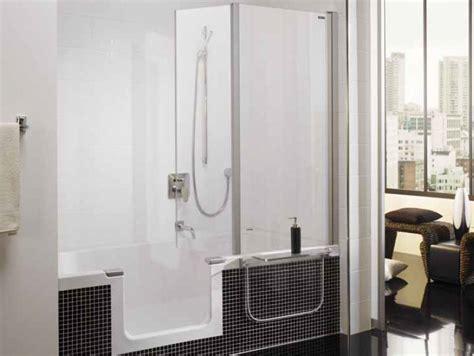 dusche kombination badewanne dusche kombination duscholux das beste aus