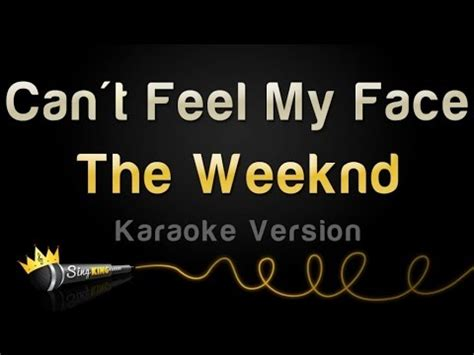 download mp3 feel my face 5 01 mb can t feel my face the weeknd mp3 download mp3
