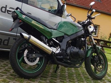 Led Rücklicht Gs 500 E by Gs 500 Suzuki Heckh 246 Herlegung H 246 Herverlegung