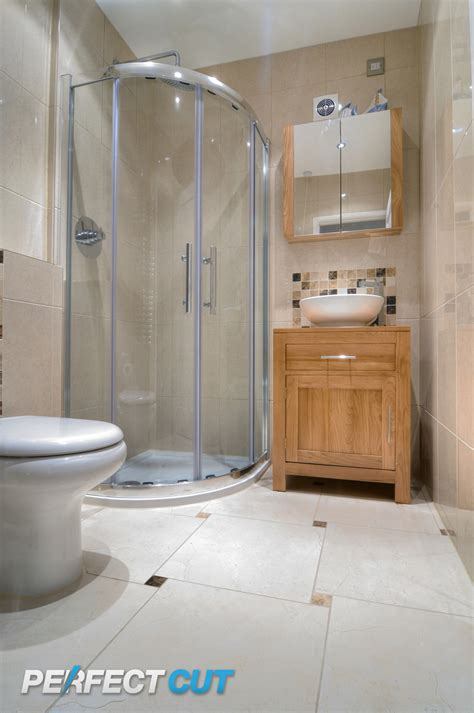 bristol bathrooms bathroom frenchay bristol perfect cut