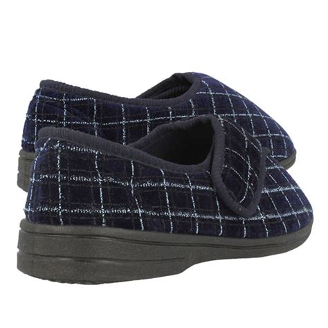 washable slippers for washable mens slippers size 7 mens slippers complete