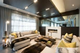 best home interior designs how to easily make your home look more expensive tour wizard