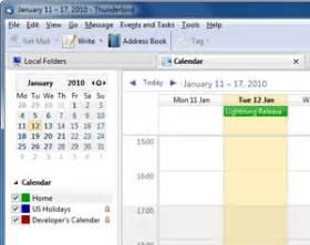 Best Calendaring App Five Best Desktop Calendaring Applications
