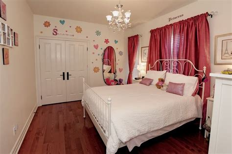 Bedroom Grow Room by 23 Best Images About Sold 46 Court On