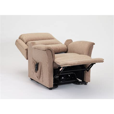 restwell recliners restwell portland rise recliner
