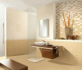 Tile Designs For Bathroom Badfliesen Und Badideen 70 Coole Ideen Welche In