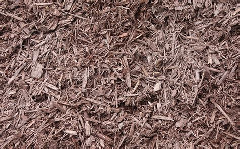 Mulch On Sale For A Brown Landscape Mulch For Sale Fort Myers