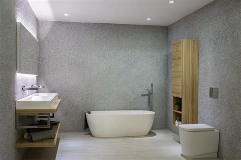 Trending Bathroom Designs by Top Bathroom Trends To Look At Before Your Remodel Bath