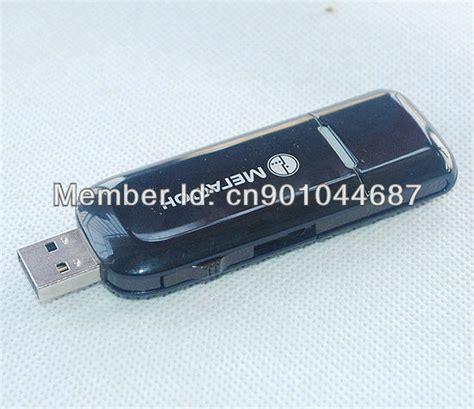 Modem Huawei Vtr compra mac de banda ancha m 243 vil al por mayor de
