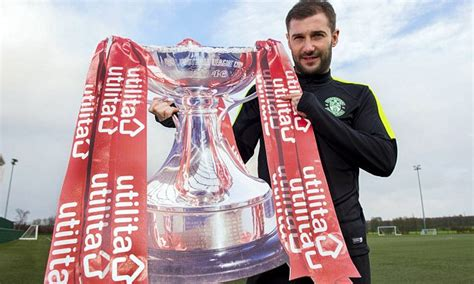 kevin thomson was ready to quit but now he is fired up for