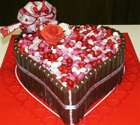 valentines day cake cake cakecentral