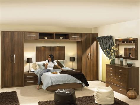 Diy Built In Cupboards For Bedrooms by Fitted Bedroom Furniture Custom Made Diy Doors Wardrobes