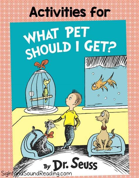 what should i get my for s day what pet should i get activities for kindergarten or 1st grade