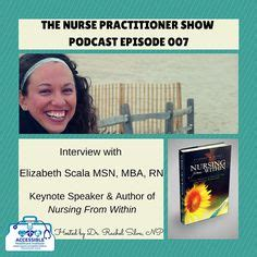 Msn Mba Vs Np by The Practitioner Show Podcast Episode 009