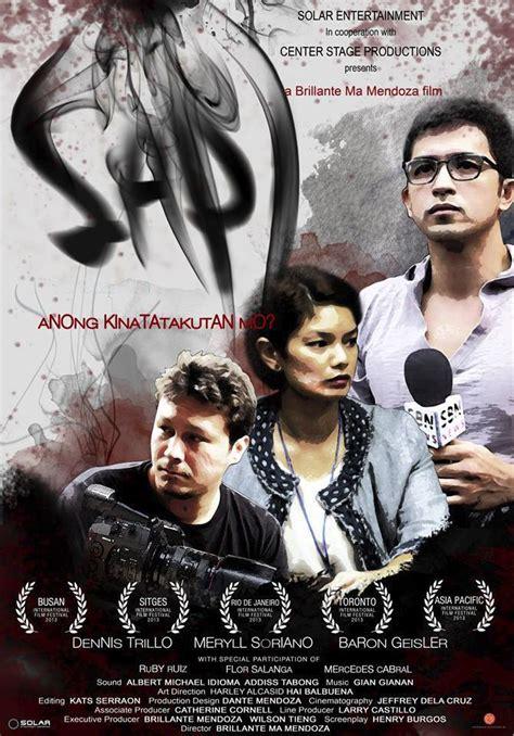 pinoy new tagalog movies pinoy new tagalog movies newhairstylesformen2014 com