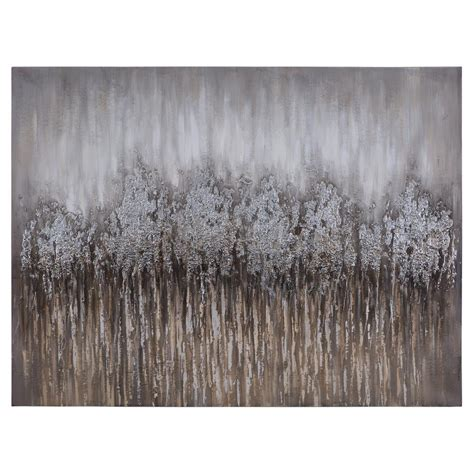 yosemite home decor 36 in h x 48 in w quot a day on the farm yosemite home decor 36 in h x 48 in w cotton tops