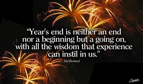 new year quotes quotes about new year