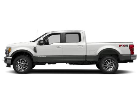 2019 Ford 7 3 Diesel by 2019 Ford Superduty F 250 Xlt Oxford White 6 7l Power