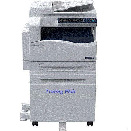 Docucentre S2520 Fuji Xerox m 225 y photocopy fuji xerox docucentre s2520 canon trường ph 225 t