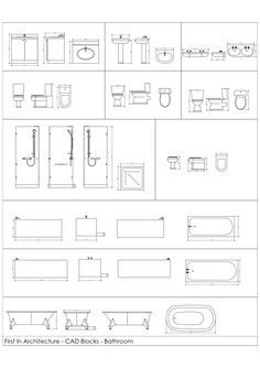 american standard templates for autocad free cad blocks from first in architecture kitchen