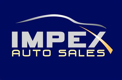 impex auto sales greensboro nc read consumer reviews