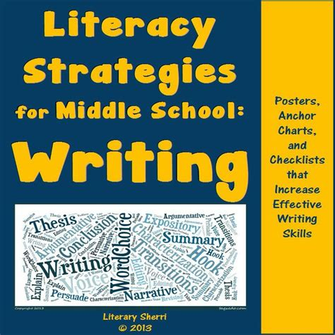new strategies for teaching middle school health 1000 images about essential tutoring on pinterest