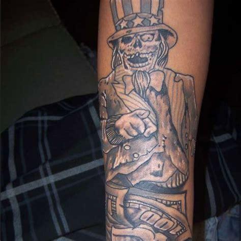 money symbol tattoo designs money tattoos money meanings and