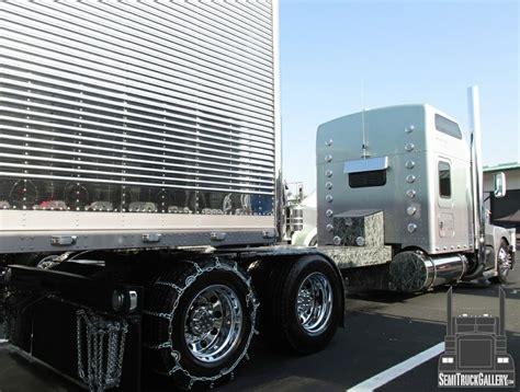 custom volvo trucks 88 custom volvo semi trucks the best modified truck