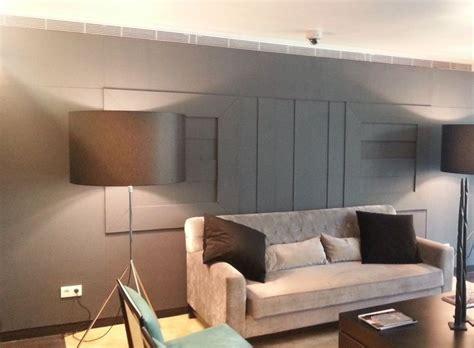 vorschläge für wohnzimmergestaltung schwarz weiss zimmer