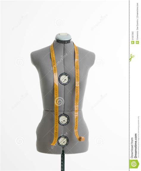 fashion design equipment list fashion designer equipment stock photo image 51357303