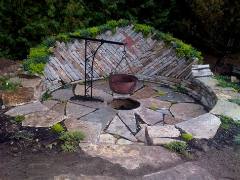 diy pit cheap and easy easy and cheap diy pit ideas with bricks gravel for outdoor marvelous picture wood
