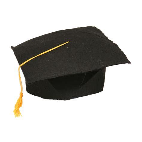 graduation cap graduation cap decorations car interior design