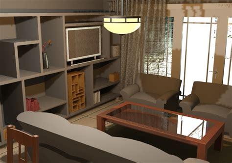 david chola architect apartment buildings  kikuyu