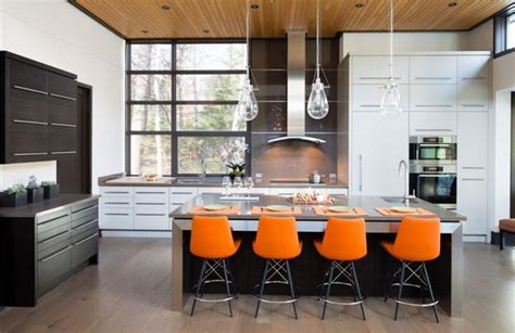 new kitchen design trends 6 kitchen trends you may overlook modern kitchen design