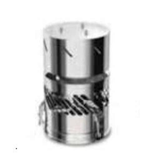 extractor para chimenea extractor para chimenea lasian extiro silence 150