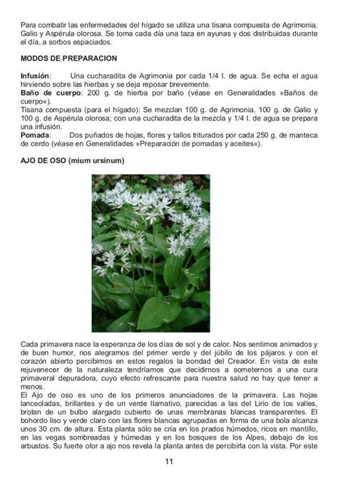 salud de la botica 3850681254 libro la salud de la botica del se 241 or
