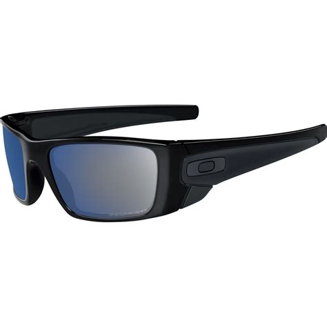 Oakley Fuelcell Sunglasses oakley fuel cell polarized sunglasses backcountry
