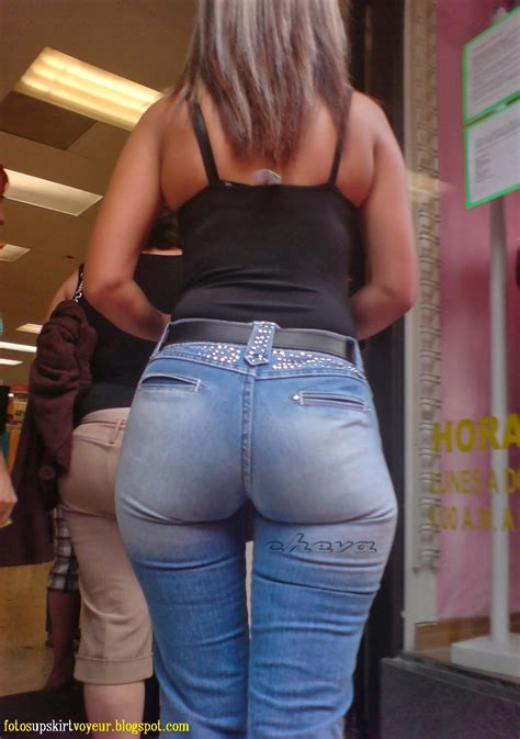 facebook www mujeres culonas com sexy girls on the street girls in jeans spandex and