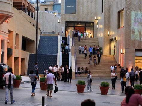 shopping in beirut beirut souks shopping mall pinterest