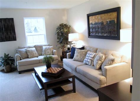 benefits of staging a home rent home staging furniture