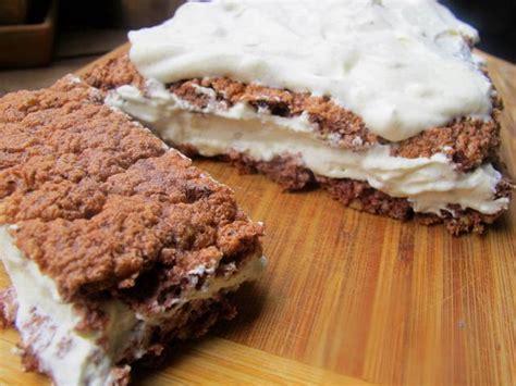 paleo kuchen rezept lowcarb milchcreme kuchen a la milchschnitte primal rezept
