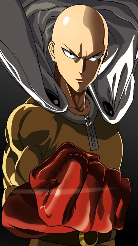 anime one punch man saitama saitama one punch man anime gloves wallpaper no