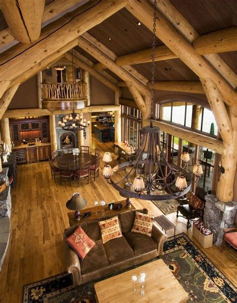 350 great room design ideas for 2017 wonderful great room ideas for all families home ideas hq