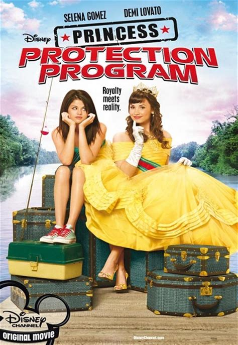 watch les combattants 2014 full hd movie official trailer princess protection program 2009 in hindi full movie watch online free hindilinks4u to