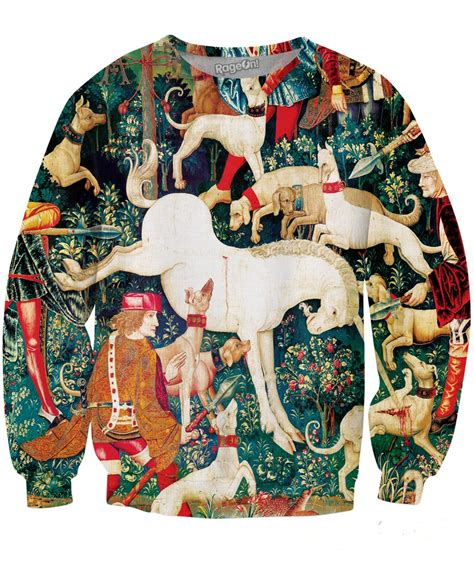 killer unicorn killer unicorn sweatshirt